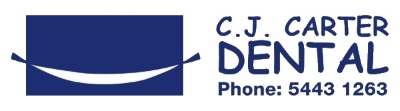 C.J.Carter Dental